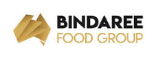 Bindaree Food Group